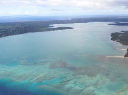 Asian Development Bank to help fund Tonga's renewables-plus-storage push