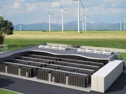 Battery Energy Storage System Guidebook For Governments and Developers