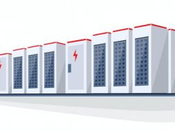 Battery_Storage_Illustration_XL_721_420_80_s_c1 (1)