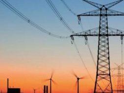 Bengaluru- New tariff upsets solar power sector