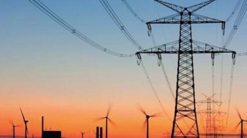 Bengaluru: New tariff upsets solar power sector