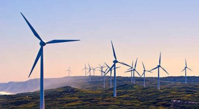 Boralex commissions the Basse Thiérache Nord wind farm in France