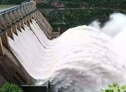 Cabinet approves Teesta Stage-VI HE Project (4×125 mw), Sikkim