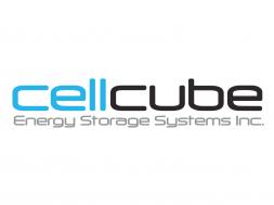 CellCube Announces 100 MW Energy Storage Project in U.S.