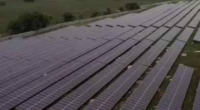 Chandigarh- STP on 3-BRD to have solar power plant