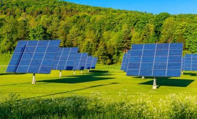 Cheap solar power singes state electricity boards' revenues