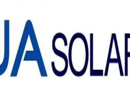 China PV Industry 2018 Review Competitive Advantages of the Industry Leader