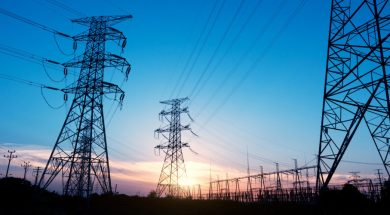 Coal-based power tariff may see hike to boost renewables