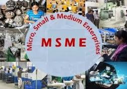 Department of MSME And Export Promotion (2)