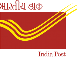 Department of Posts-