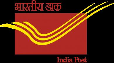 Department of Posts-