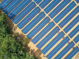 Dubai's DEWA invites developers for fifth phase of solar park
