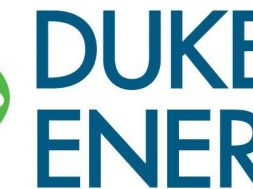 Duke Energy New Logo