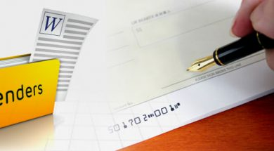 E-Auction Sale Notice and Bid Document-19 MW Naphtha Based Power Plant