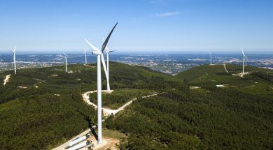 EDP Attracts Host of Suitors for Clean-Energy Prize With a Catch