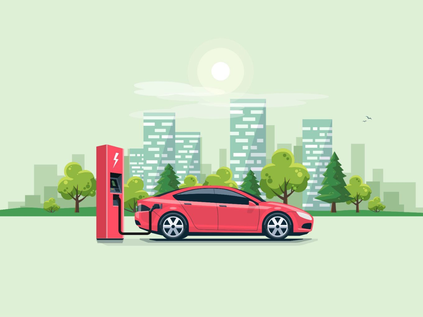 Electric Vehicles This Week: Micromax Cofounder Rahul Sharma To Bet On EV Industry And More