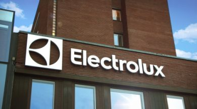 Electrolux Launches a Green Bond Framework to Fund Climate Investments and Other Environmental Initiatives
