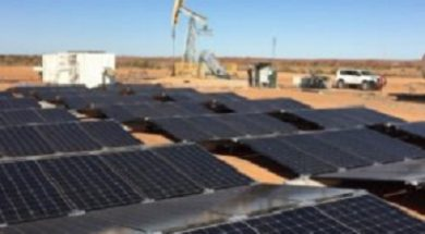 Element 25 to trial making metal using renewable energy