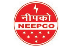Empanelment of EPC Contractors for development and subsequent O and M of PV based Solar Power Projects of NEEPCO