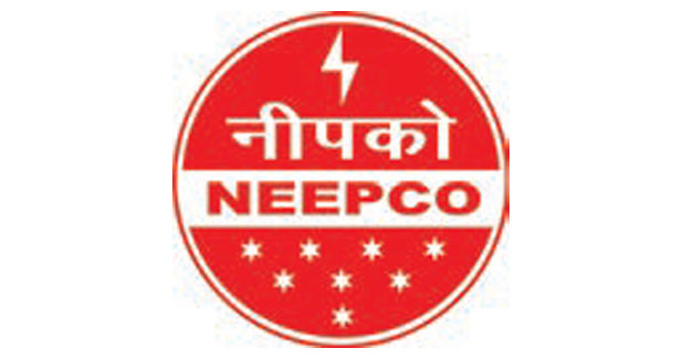 NEEPCO Floats Tender For O&M work of the 5 MW Solar Plant of TGBPP