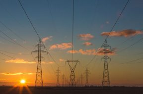 Encouraging neighbours to buy electricity from India- CERC eases power trading norms