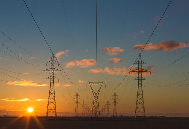 Cabinet approves revised cost estimate of North Eastern Region Power System Improvement Project for six States