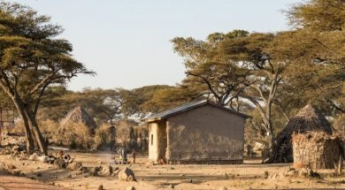 Energy stakeholders call for new financing mechanisms to support off-grid and mini-grid connectivity in Africa