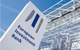 European backing for EUR 142 million Gambia renewable energy programme