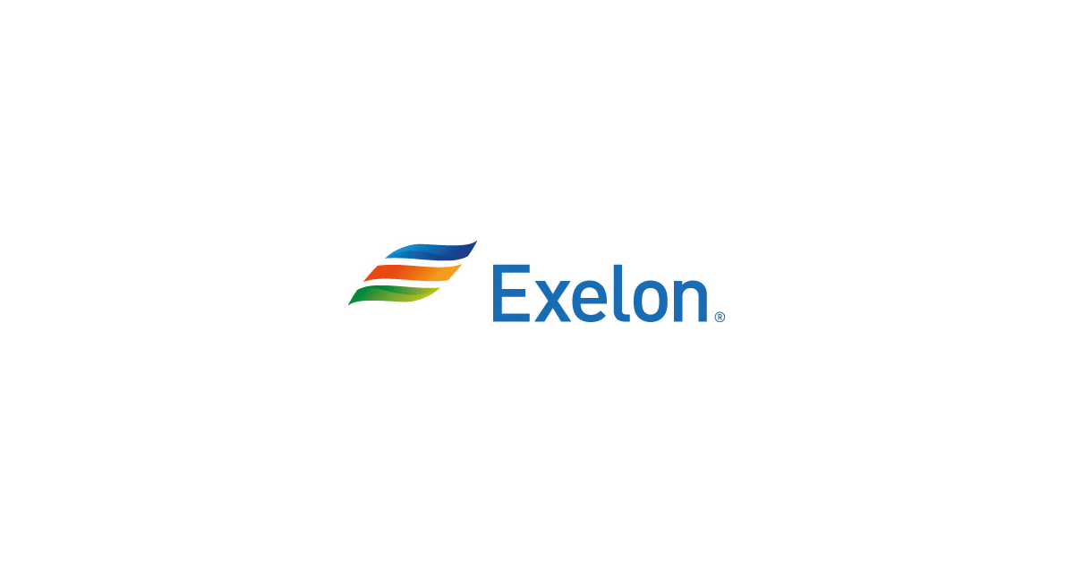 Exelon Joins Group of Supporters Backing Legislation to Achieve 100 Percent Clean Energy in Northern Illinois