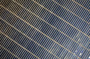 Exim Bank gives $83 mn line of credit to Congo to finance 3 solar power projects