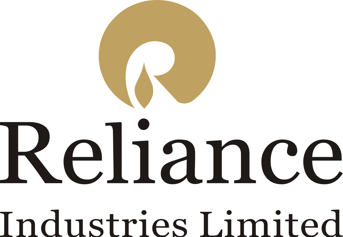 RIL to focus on green energy