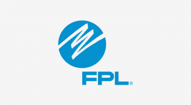 FPL announces plan to build the world's largest solar-powered battery and drive accelerated retirement of fossil fuel generation