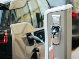 Financing Your EV Charging Network- Costs, Revenues, & Business Models