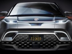 Fisker announces new sub-$40,000 electric SUV with 300 miles of range, should you get excited