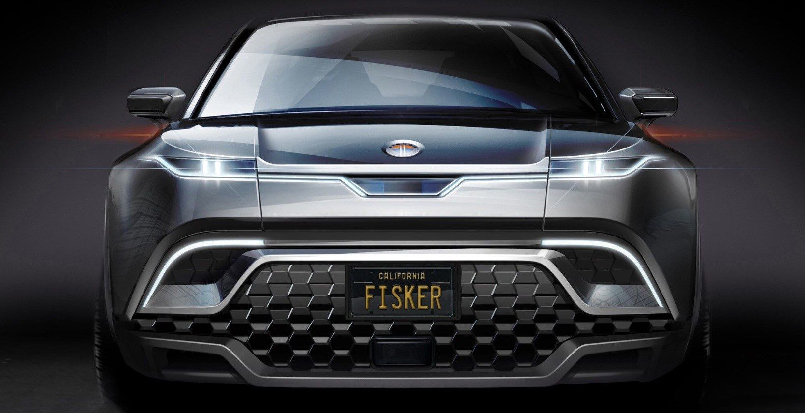 Fisker announces new sub-$40,000 electric SUV with 300 miles of range, should you get excited?