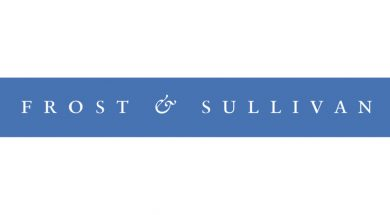 Frost & Sullivan Identifies Motivators of Growth in the Global Battery Energy Storage Market