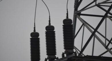 GE T&D India gains 3% on bagging grid modernisation project