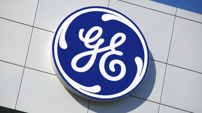 GE T&D wins Rs 150 cr order in Rajasthan