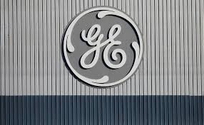 GE explores stake sale in Enel renewables joint venture- sources