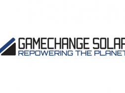 GameChange Solar Unveils Global Expansion Plans