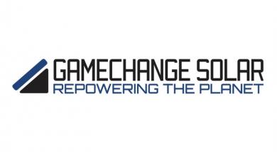 GameChange Solar Unveils Global Expansion Plans
