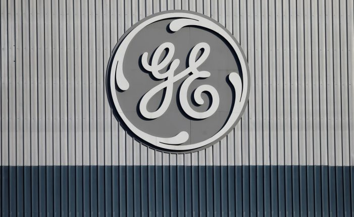 General Electric sees turnkey opportunity in India's renewable power sector