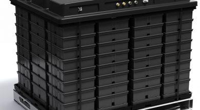 Global Power Energy Storage Battery Market Overview 2019 – NGK Group, ABB, AEG, Imergy, SolarCity, SAMSUNG SDI, ZEN, NEC, OutBack