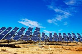 Government blacklists Chinese solar gear company after failing to honour contract
