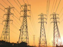 Gridco aims to buy 550 Mw renewable power from SECI in FY20
