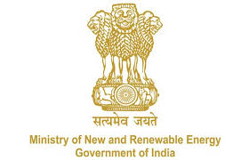 Guidelines for enlistment under Approved Models and Manufacturers of Solar Photovoltaic Modules (Requirements for Compulsory Registration) Order, 2019