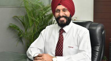Hartek Group devised strategy to bag smart grid orders in upcoming smart cities- Hartek Singh