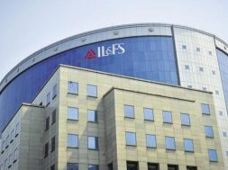 IL&FS to receive first set of bids under asset monetization process on Monday