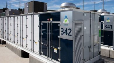 India's Energy Storage Market Is Finally Starting to Grow