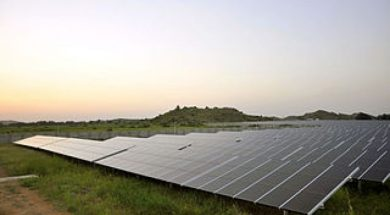 Indian solar tendering rolls on with another major co-located storage issuance